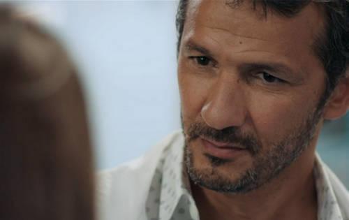 DNA en avance : samuel accuse william d'avoir agressé charlie..le résumé de l?épisode 794 du mercredi 11 novembre 2020 (vidéo TF1)