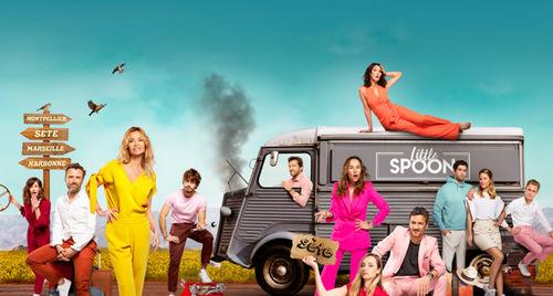 Demain nous appartient : la série sera de retour le lundi 15 juin sur TF1 ! (+ Spoilers jusqu'au 03 juillet 2020 )