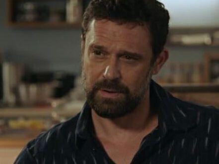 Demain nous appartient (spoilers) : Sacha va-t-il aussi assassiner Juliette ? -