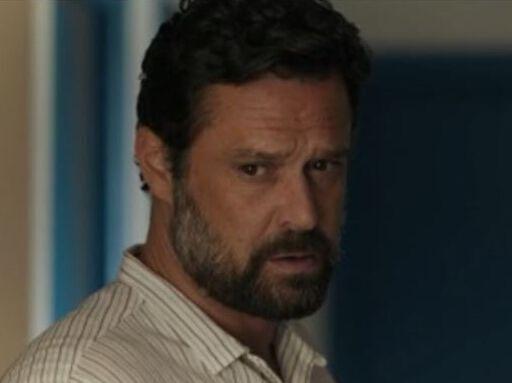 Demain nous appartient (spoilers) : Sacha a-t-il tué ses enfants et Juliette ? -