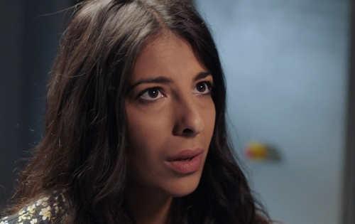 DNA en avance : thomas rompt avec soraya - le résumé de l'épisode du 21 juillet 2020 (vidéo TF1)